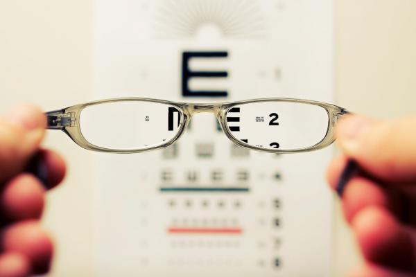 eye care parkdale