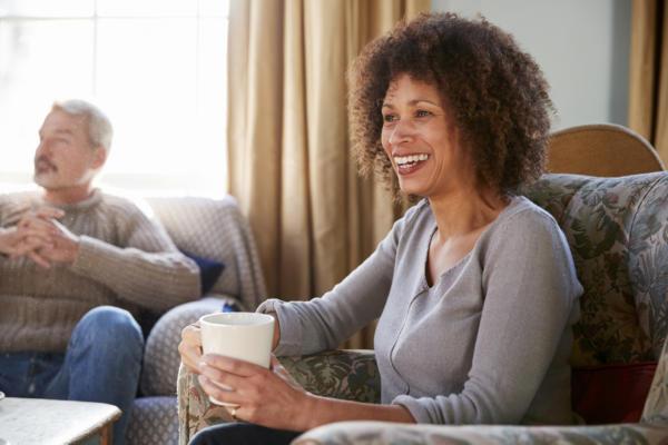 dementia support groups