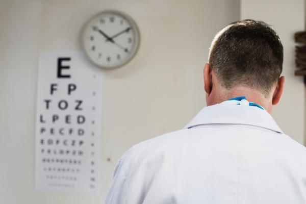 parkdale optometry