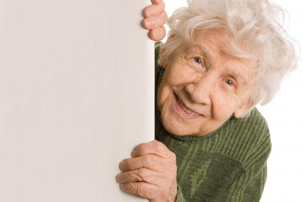 dementia nursing service